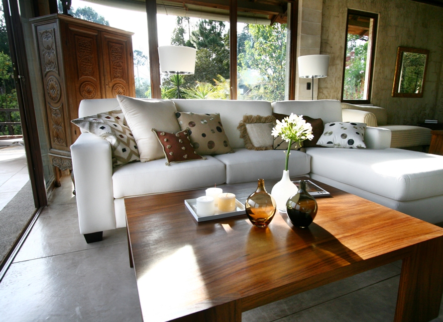 Blog de Ámbar muebles