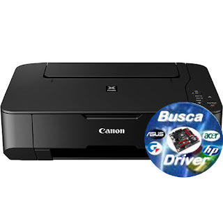 Canon_Pixma_ MP230_Drivers
