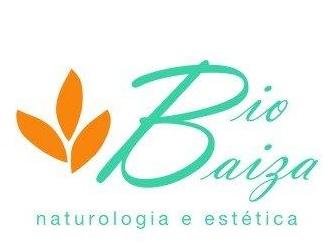 Biobaiza - Naturologia e Estética