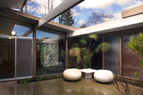 residential atrium design dream space residential
