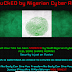 Nigeria's INEC Website was hacked During Election