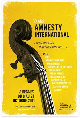 amnesty_Grosfilley-Benjamin