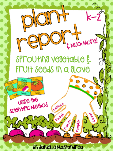 https://www.teacherspayteachers.com/Product/Plant-Report-Sprouting-Vegetable-Fruit-Seeds-in-a-Glove-669524