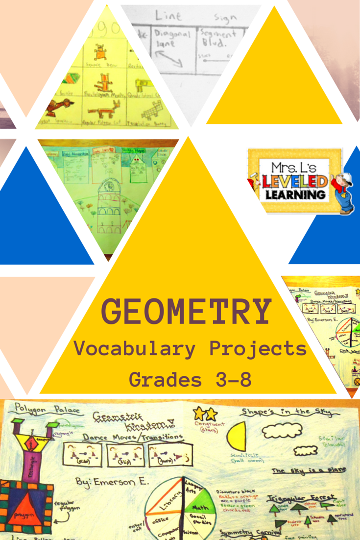 week raffle and geometry math quizzes and project ideas as a visual spatial thinker i always found geometry really fun and easy to teach because i could see what was being described the biggest challenge for me