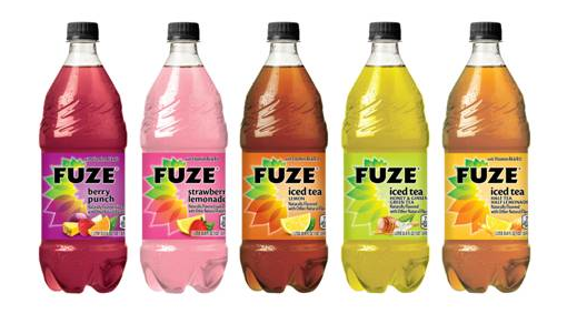 Honey & Butter: $50 AMEX CARD Giveaway Sponsored by FUZE!