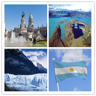 Argentine VPN Gratuit