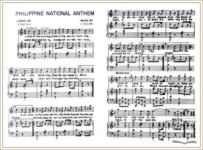 essay on philippine nationalism