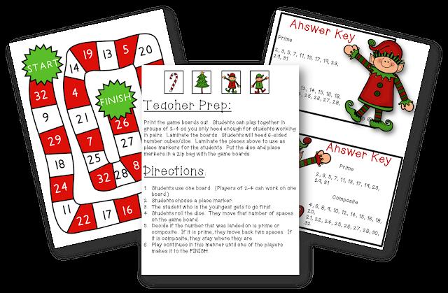 prime number dice game