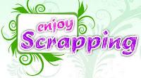 Εnjoy Scrapping