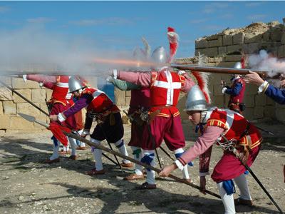 Sitio-de-malta-1565