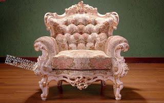 Jual mebel jepara,mebel ukir jati jepara,sofa jati jepara furniture mebel ukir jati jepara jual sofa tamu set ukir sofa tamu klasik set sofa tamu jati jepara sofa tamu antik sofa jepara mebel jati ukiran jepara SFTM-55026 Sofa Ukiran Jati