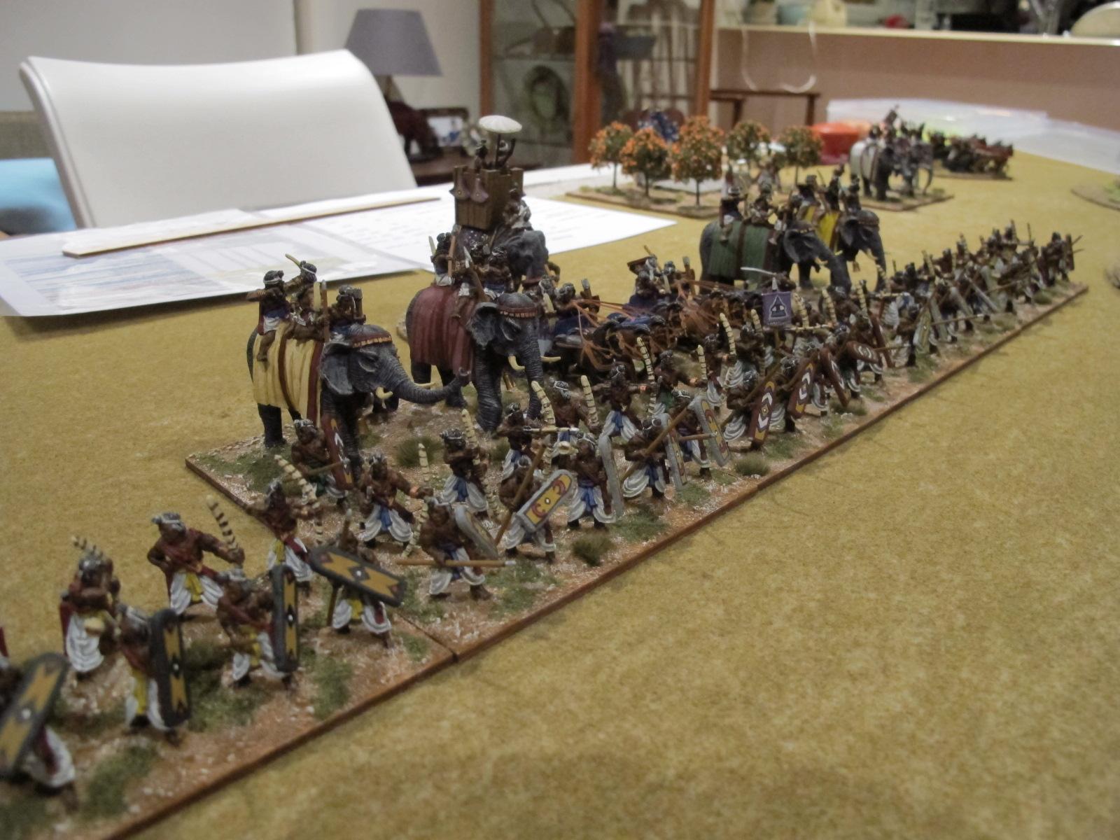 [Liens] Rapports de bataille antiques IMG_0809