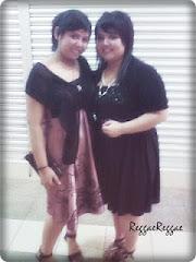 My Bestfriend ♥ Erika Brayang ♥