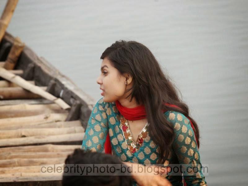 Most+Beautiful+Bangladeshi+Girls+Photos+And+HD+Wallpaper+2014011
