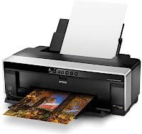 Tips memilih printer handal dan tahan lama