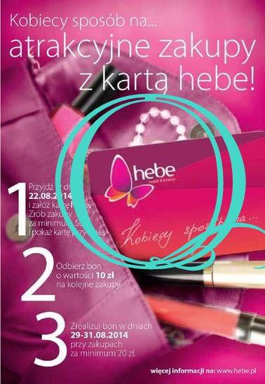 http://drogeria-hebe.okazjum.pl/gazetka/gazetka-promocyjna-drogeria-hebe-19-08-2014,8258/2/