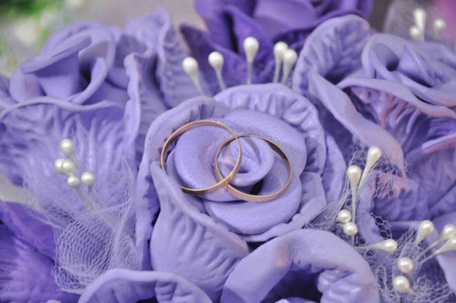 Idéias para seu casamento - click na imagem e veja as fotos