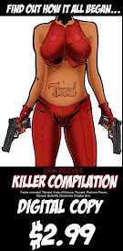 Download Throwd Killer Compilation today!
