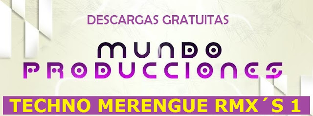 http://packsaudioexclusivos.blogspot.com/