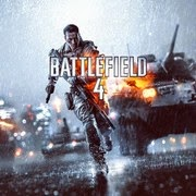 Battlefield 4 – Requisitos mínimos/recomendados
