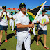 Durban Test: South Africa thrash India by 10 wickets
