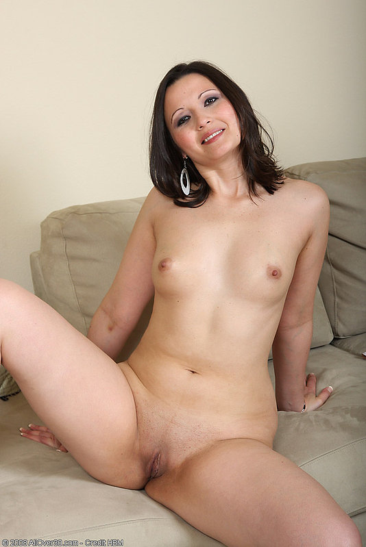 Hot room fucking female