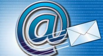 Μετάνιωσες για το email που έστειλες; Έτσι θα ακυρώσεις την αποστολή του