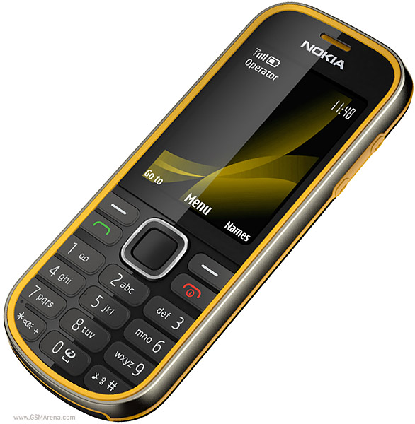firmware nokia bb5 rm 240 french