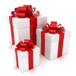 cadeau+lunettes+by+FRG.jpg