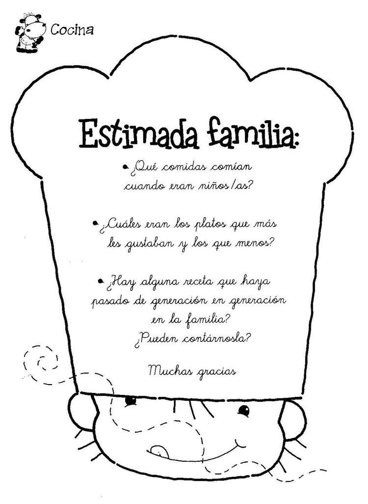COCINAMOS EN FAMILIA