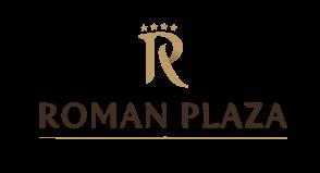 Roman Plaza - Chính thức Chủ Đầu Tư Hải Phát
