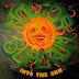 Molior Superum - Into The Sun