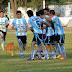 Sportivo logró un gran triunfo ante Deportivo Ciudad