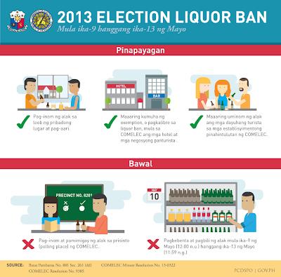 election-liquor-ban-2013