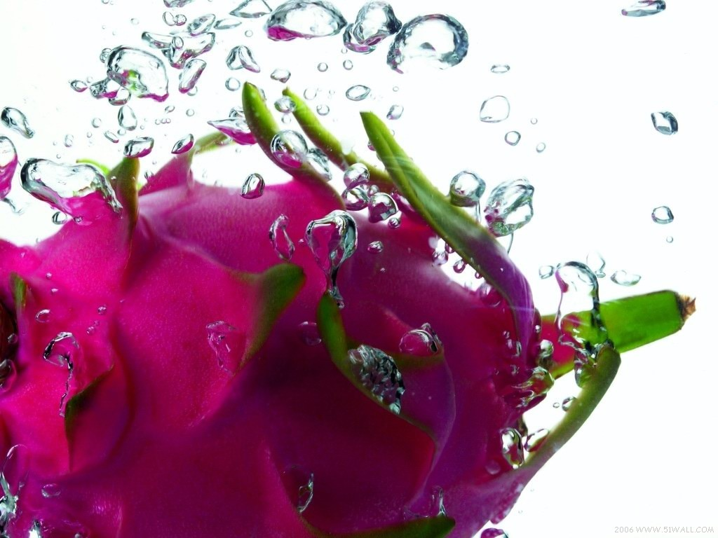 http://4.bp.blogspot.com/-wJthcz3k_90/TvLhq--ik2I/AAAAAAAABxc/MELuvUFfiHs/s1600/beautiful-fruit-wallpaper_1024x768_36898.jpg