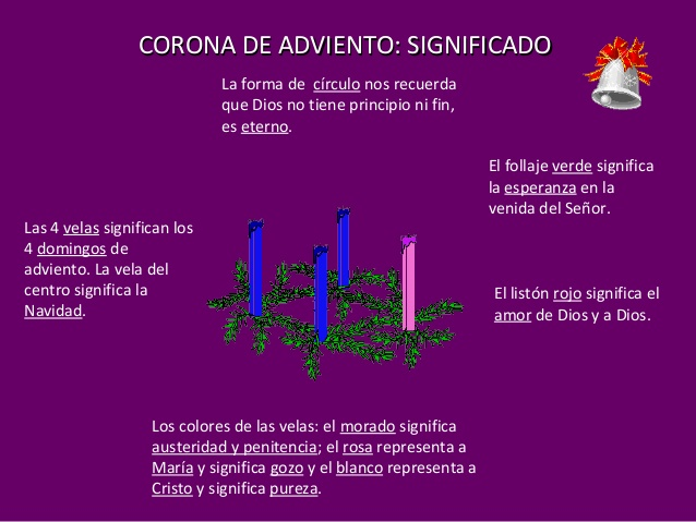 RELIGIN COLEGIO JOS DE LA VEGA CHICLANA