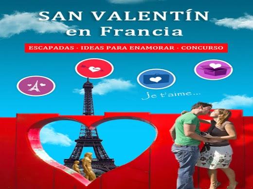 http://es.rendezvousenfrance.com/san-valentin-francia/home