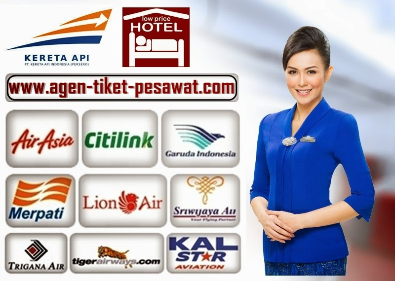 http://www.agen-tiket-pesawat.com/2012/11/bisnis-agen-tiket-pesawat-online.html
