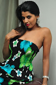 Manisha pilla sizzling photos gallery-thumbnail-4