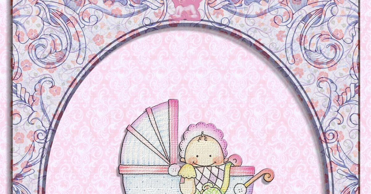 15 лучших идей для подарков на рождение ребенка - удиви! 55