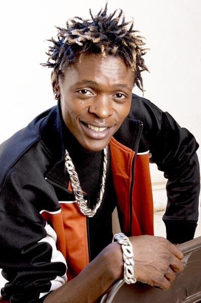 Africa's Top 10 Richest Musicians - Nairobi Wire