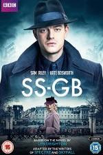 SS-GB - Season 1
