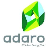 Lowongan Kerja, Karir PT Adaro Energy Tbk (Adaro) Mechanical Inspector