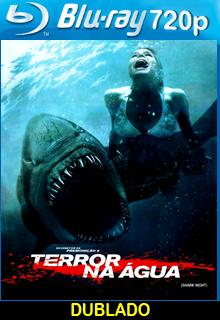 Assistir Terror na Água Dublado 2012