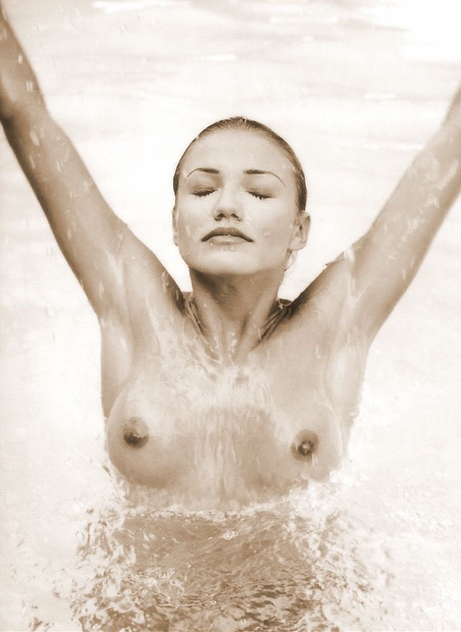 Isadora gonzalez desnuda xxx, adult shop