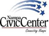 NAMPA CIVIC CENTER