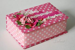 Шкатулка для украшений маленькой леди, коробочка для хранения, коробка, шкатулка, мамины сокровища, своими руками, ручная работа, hand made, подарки, сувениры, для дочки, для девочки, 8 марта, женский день, подарить женщине