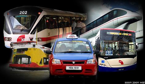 MRT manfaat 1.2 juta