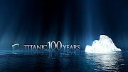 . cumplió nada más y nada menos que 100 años del hundimiento del Titanic.