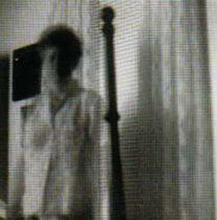 http://4.bp.blogspot.com/-wK77g_GrJ7I/UbjA9S1qomI/AAAAAAAAAxY/dkZiKR9MA3k/s320/fantasmas.jpg